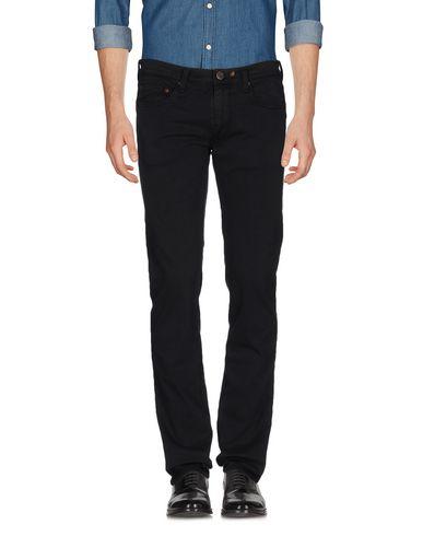 Повседневные брюки HTC 42553757EO