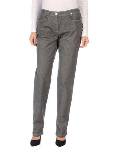 Джинсовые брюки CARACTERE C24 42553794XL