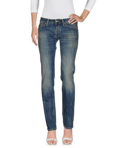 Джинсовые брюки BLAUER 42553813BO