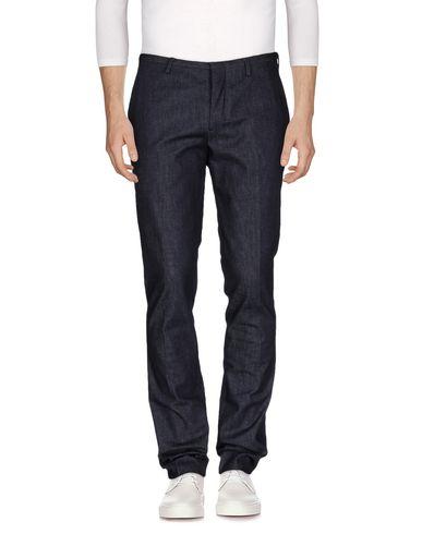 Джинсовые брюки MICHAEL KORS 42553831XG