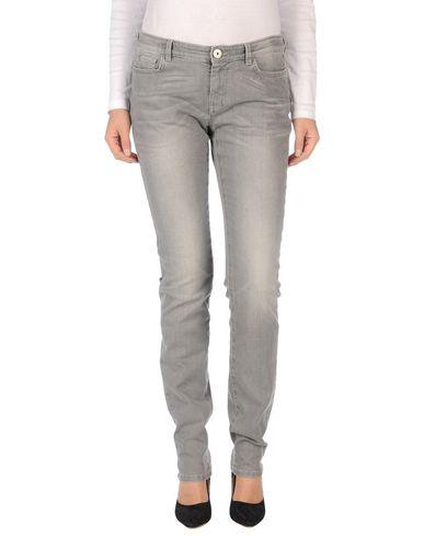 Джинсовые брюки WEEKEND MAX MARA 42553886PX
