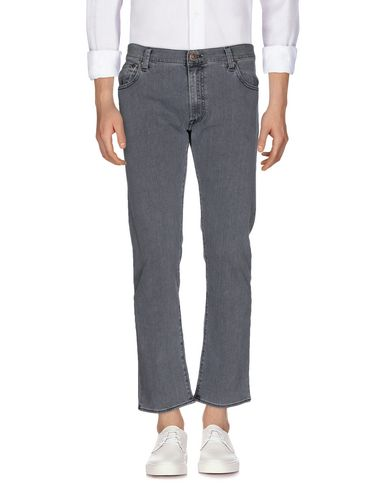 Джинсовые брюки HTC 42553888KK