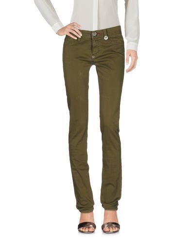 Повседневные брюки PHILIPP PLEIN 42554039BD