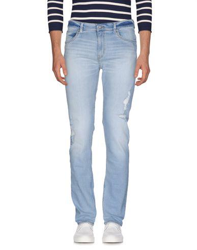 Джинсовые брюки CHEAP MONDAY 42554118IF