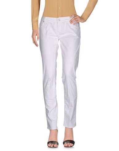 Повседневные брюки ZU+ELEMENTS 42554121VD
