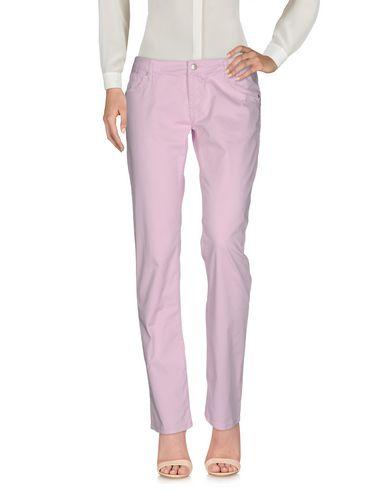 Повседневные брюки ZU+ELEMENTS 42554127RP