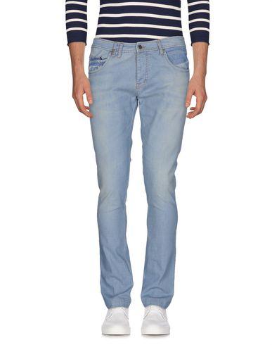 Джинсовые брюки ICE ICEBERG 42554152MP