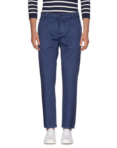 Джинсовые брюки NICOLAS & MARK 42554178AN