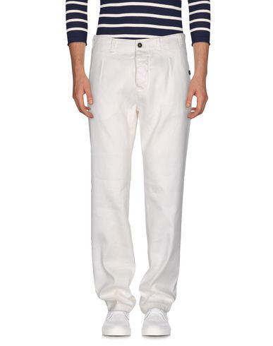 Джинсовые брюки NICOLAS & MARK 42554180RH