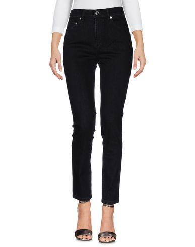 Джинсовые брюки MARC BY MARC JACOBS 42554208MT