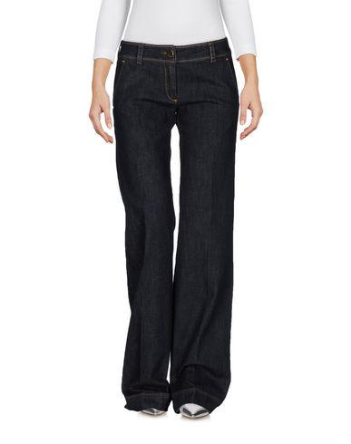 Джинсовые брюки SEVENTY 42554223BW