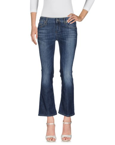 Джинсовые брюки LIU •JO JEANS 42554245MS