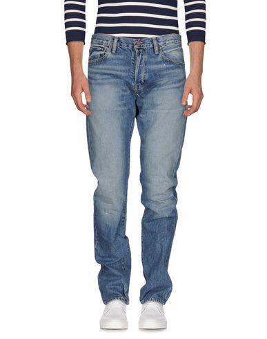 Джинсовые брюки DENIM & SUPPLY RALPH LAUREN 42554269WV