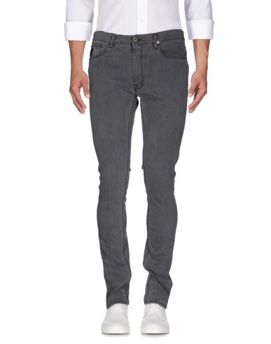 Джинсовые брюки APRIL 77 42554273RM