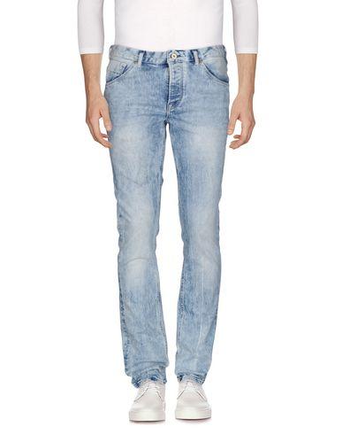 Джинсовые брюки SCOTCH & SODA 42554287CN