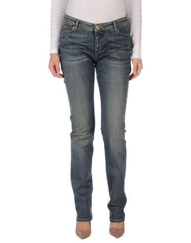 Джинсовые брюки WEEKEND MAX MARA 42554402QU