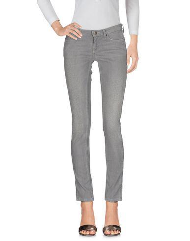 Джинсовые брюки TWENTY8TWELVE 42554561LP