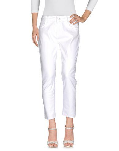 Джинсовые брюки SEVENTY BY SERGIO TEGON 42554623CN
