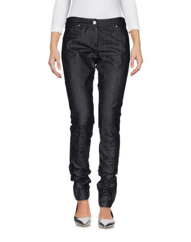 Джинсовые брюки BALENCIAGA 42554748TN