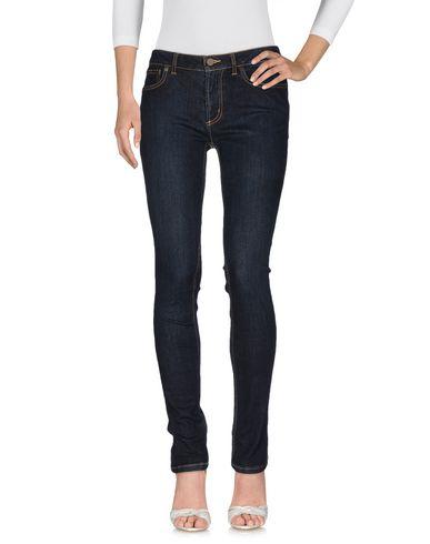 Джинсовые брюки MARC BY MARC JACOBS 42554824VT