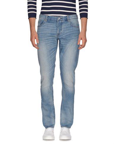 Джинсовые брюки MICHAEL KORS 42555046LX