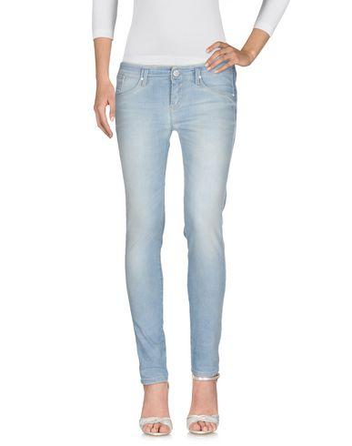 Джинсовые брюки TAKE-TWO 42555075FR