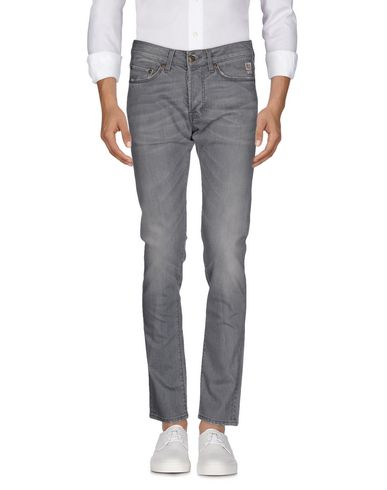 Джинсовые брюки ROY ROGER'S 42555106EF