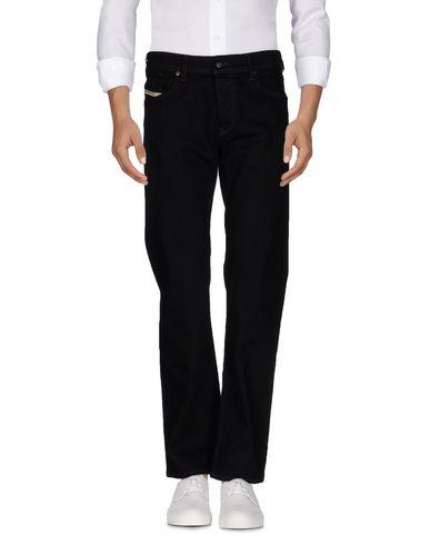 Джинсовые брюки DIESEL 42555214AC