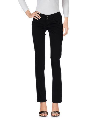 Джинсовые брюки TAKE-TWO 42555225DV