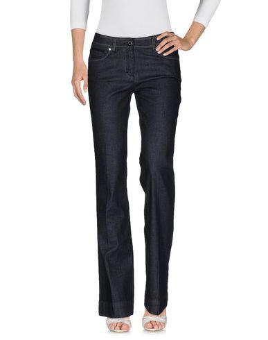 Джинсовые брюки CARACTERE SPORT 42555403VM