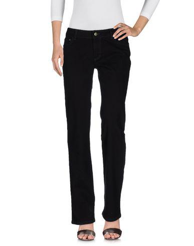 Джинсовые брюки EAN 13 42555451SO