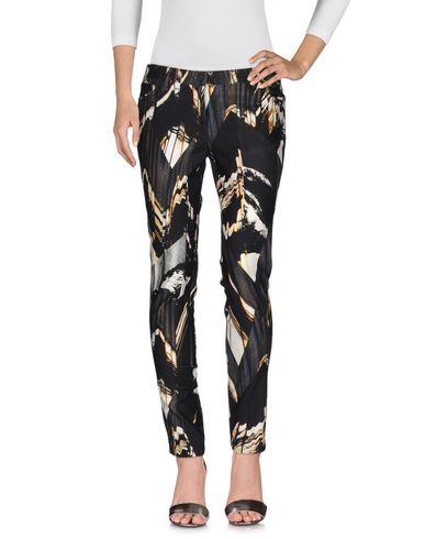 Джинсовые брюки KENZO 42555548AW
