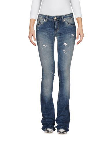 Джинсовые брюки IMPERIAL 42555614HT