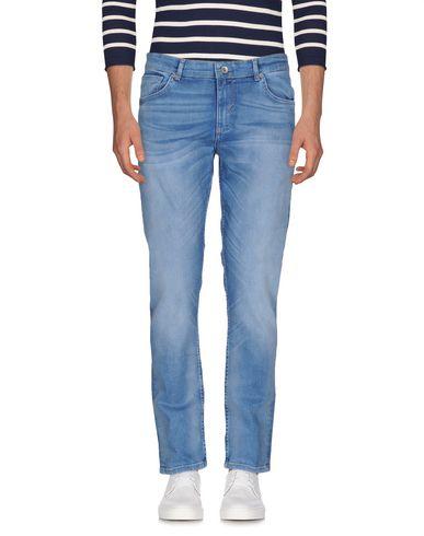 Джинсовые брюки SELECTED HOMME 42555627NE