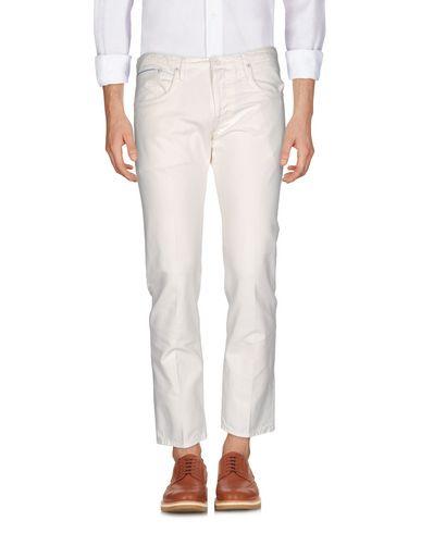 Повседневные брюки (+) PEOPLE 42555740TO