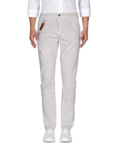Джинсовые брюки ANTONY MORATO 42556029OF