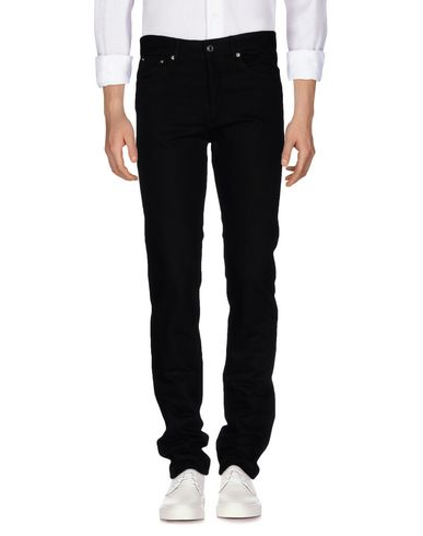 Джинсовые брюки GIVENCHY 42556077XG