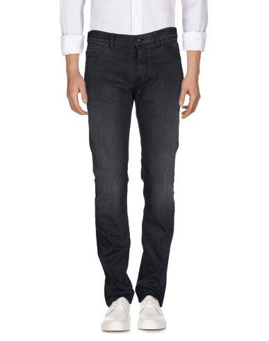 Джинсовые брюки NAPAPIJRI 42556140QN