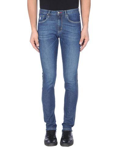 Джинсовые брюки MARINA YACHTING 42556550HU