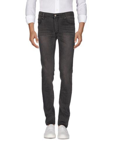 Джинсовые брюки CHEAP MONDAY 42556826MU