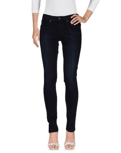 Джинсовые брюки LEVI'S RED TAB 42556831XW