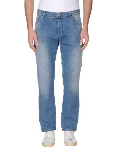 Джинсовые брюки SELECTED HOMME 42556842JJ