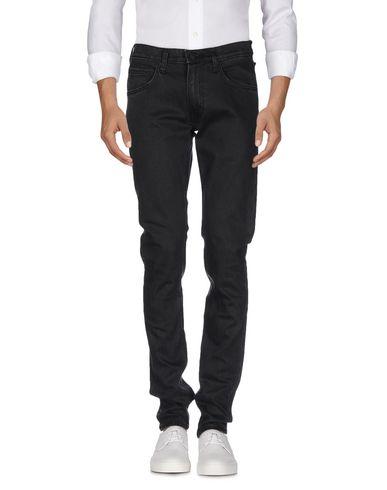 Джинсовые брюки LEE 42557198KL