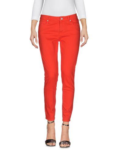 Джинсовые брюки MARC BY MARC JACOBS 42557217LL