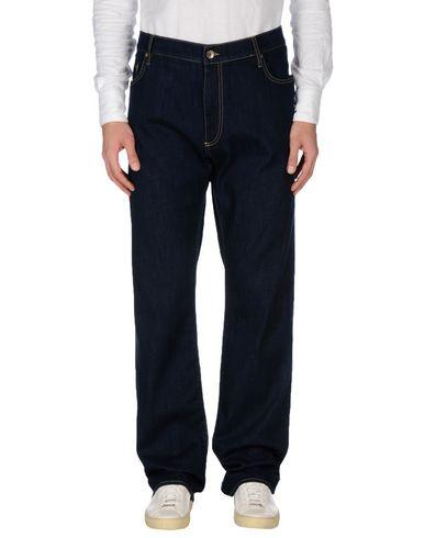 Джинсовые брюки GAS 42557311KE