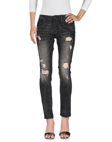 Джинсовые брюки DENIM & SUPPLY RALPH LAUREN 42557320EX