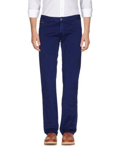 Повседневные брюки C'N'C' COSTUME NATIONAL 42557331GX