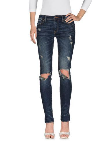 Джинсовые брюки DENIM & SUPPLY RALPH LAUREN 42557334SA