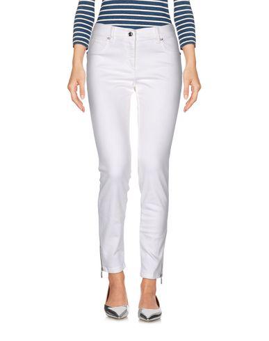 Джинсовые брюки BYBLOS 42557385IF