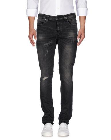 Джинсовые брюки SELECTED HOMME 42557445HG